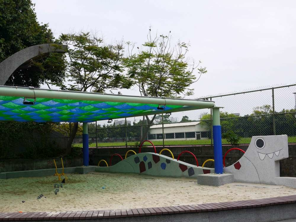 新富公園_08_1-1000.jpg