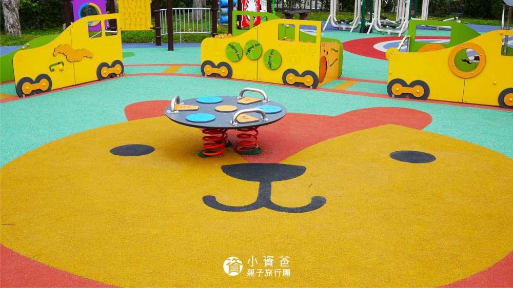 漢口環保公園_00-1000.jpg