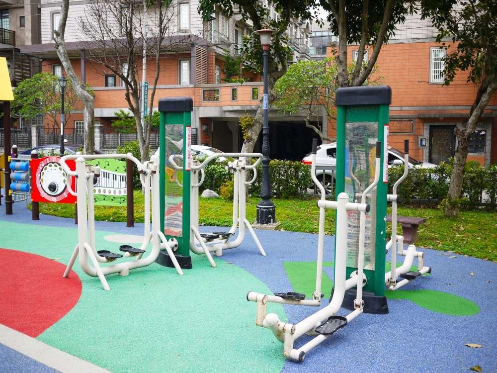漢口環保公園_14-1000.jpg