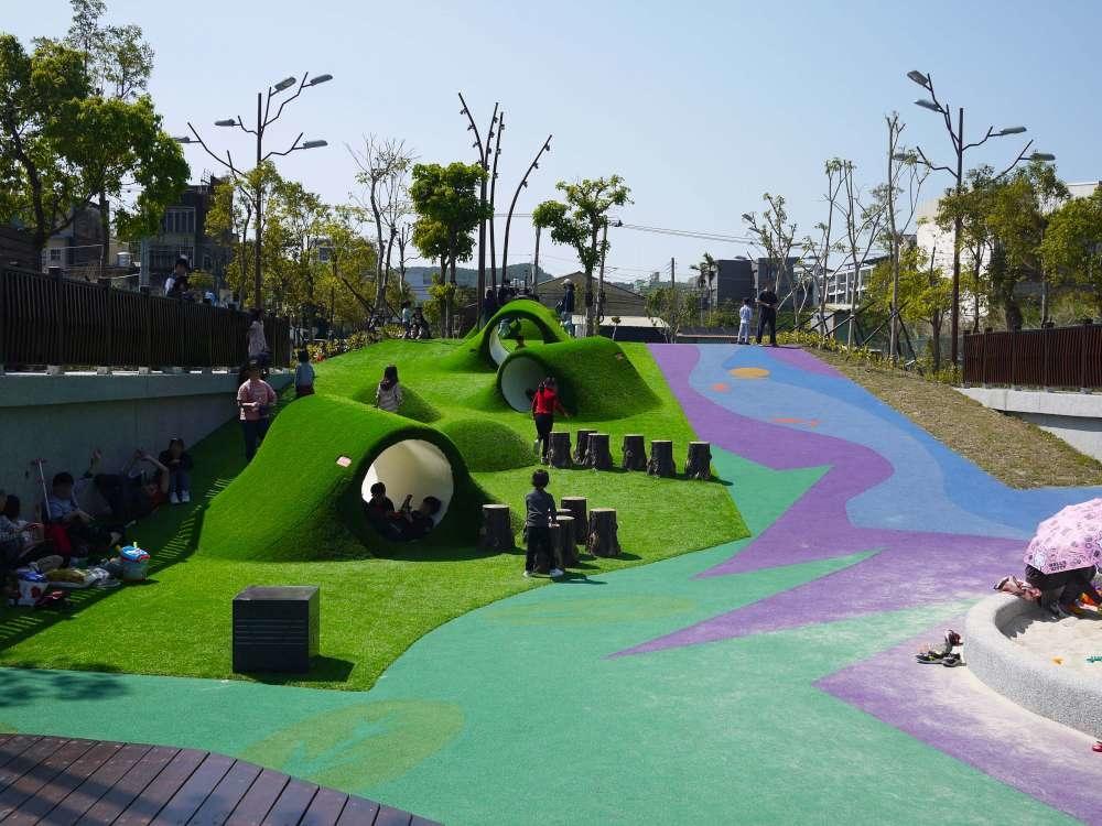 竹東台泥公園_06-1000.jpg