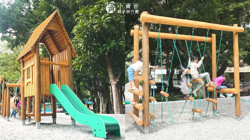 蘭雅一號公園_00-1000.jpg