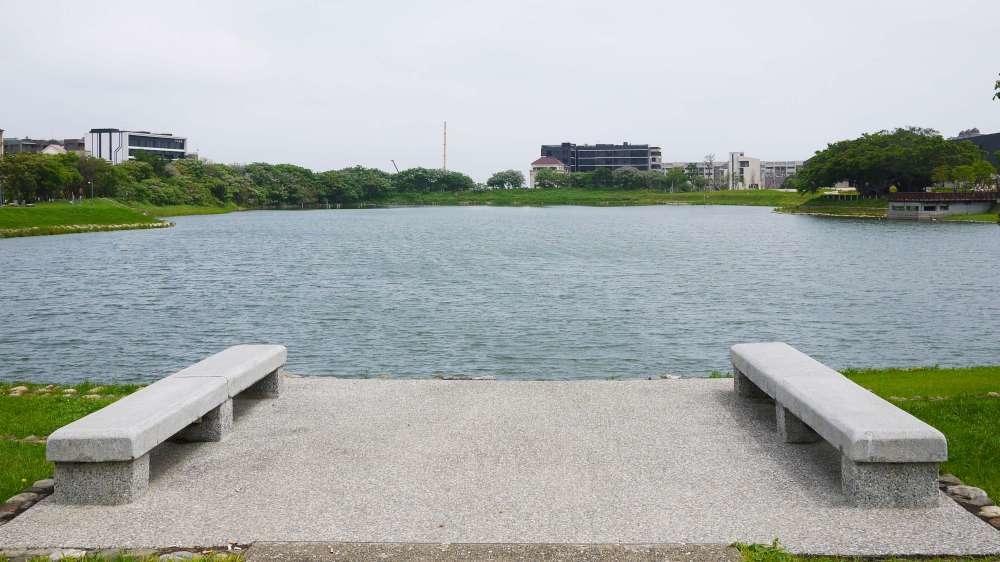 臺灣橫山書法藝術公園_24-1000.jpg