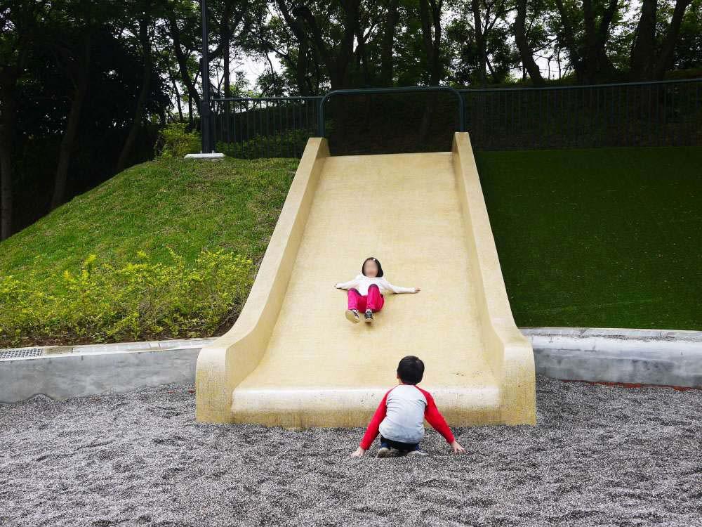 臺灣橫山書法藝術公園_08-1000.jpg