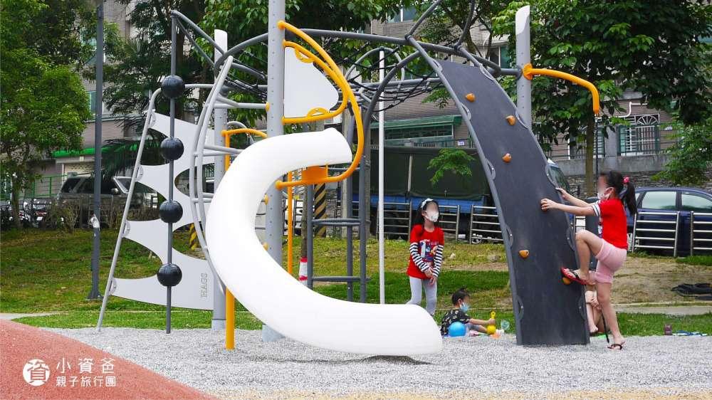 楊梅柚子公園_00-1000.jpg