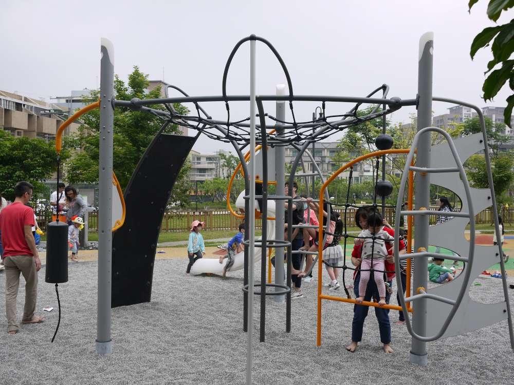 楊梅柚子公園_09-1000.jpg