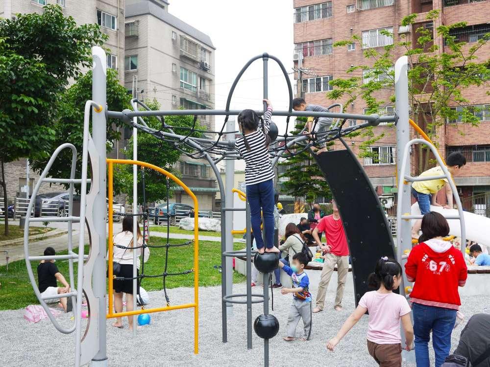 楊梅柚子公園_10-1000.jpg