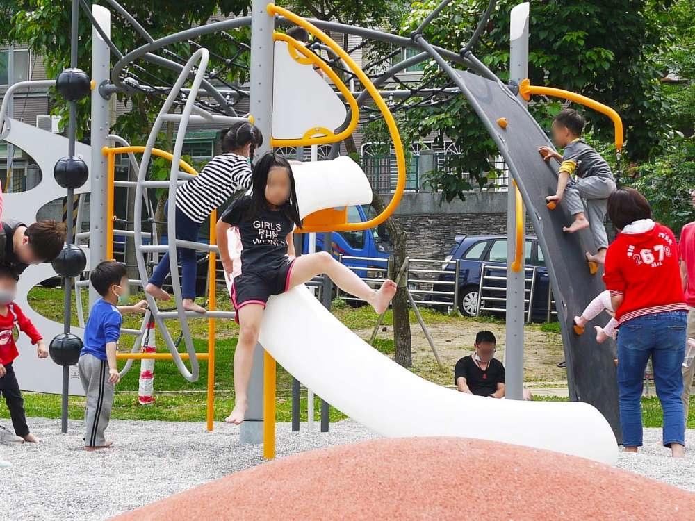 楊梅柚子公園_14-1000.jpg