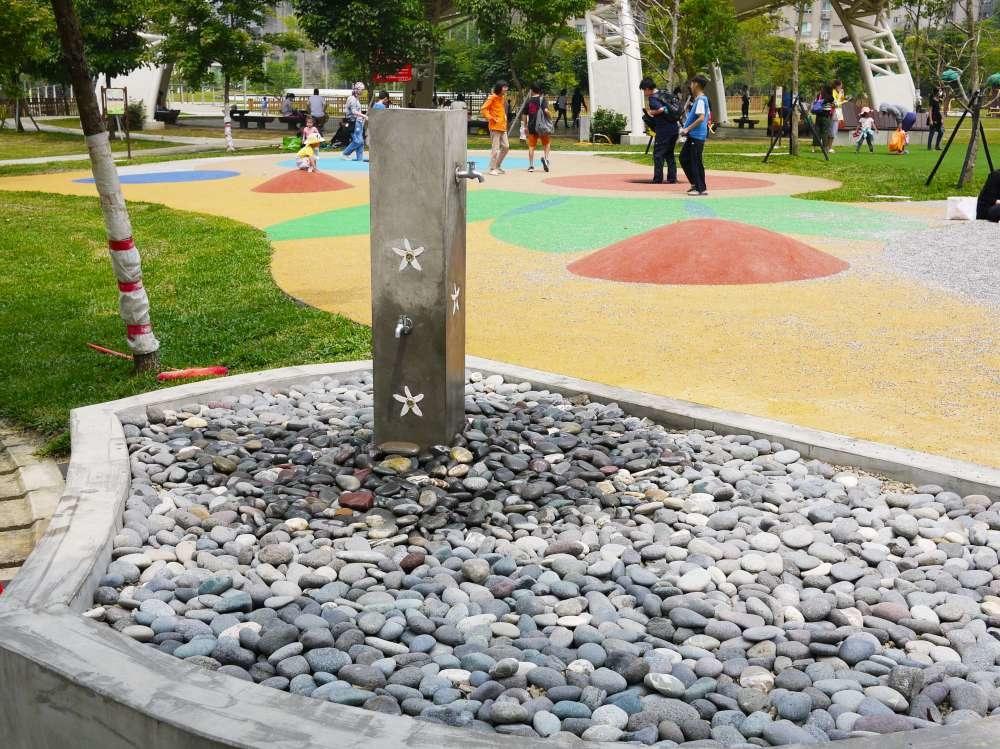 楊梅柚子公園_22-1000.jpg