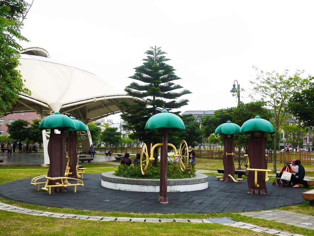 楊梅柚子公園_24-1000.jpg