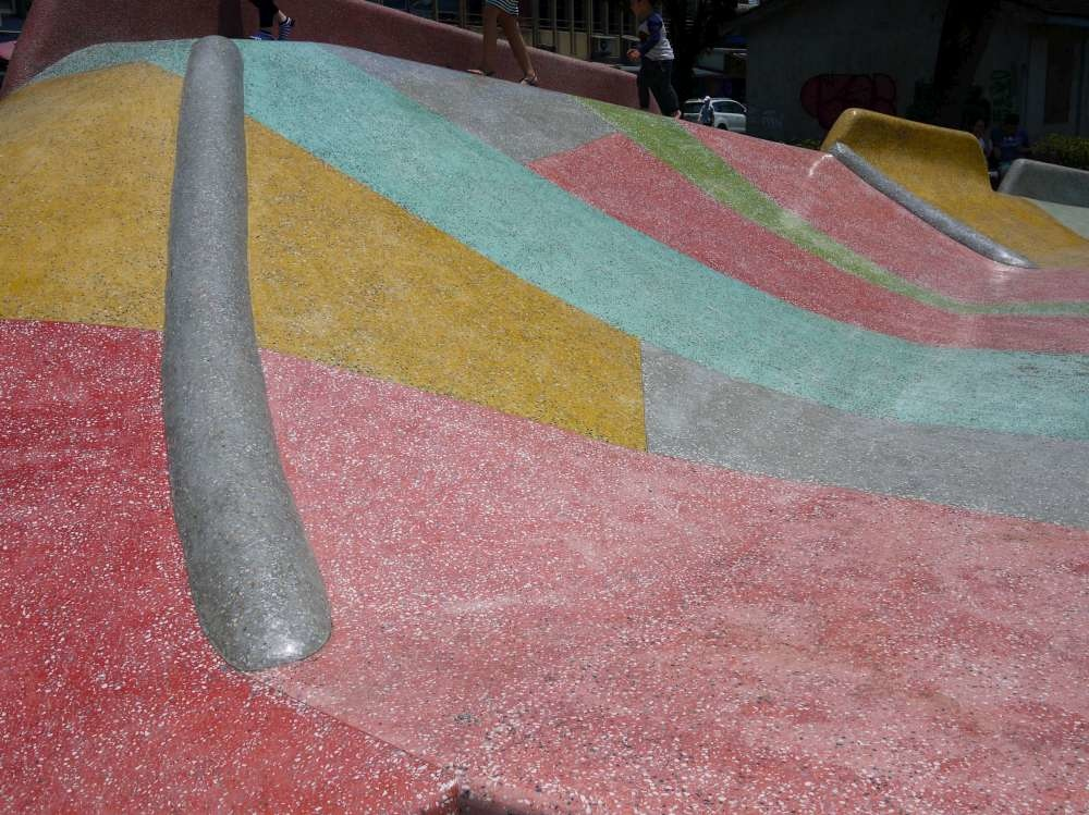 有機水綠生活公園_09-1000.jpg