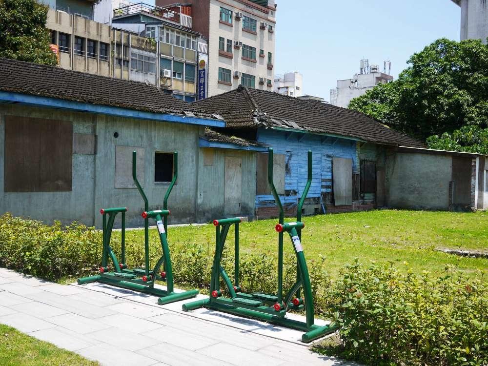 有機水綠生活公園_18-1000.jpg