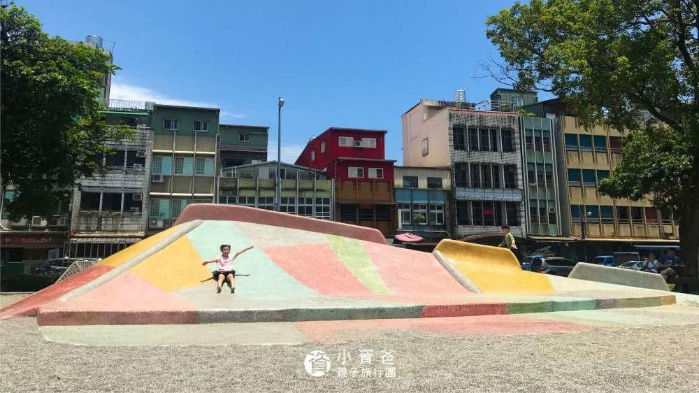 有機水綠生活公園_00-1000.jpg