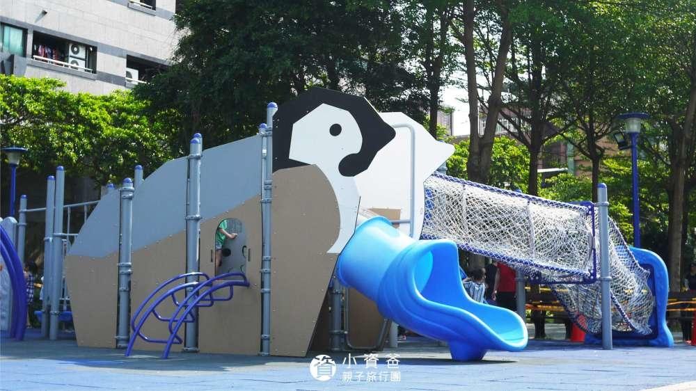 重慶公園_00-1000.jpg