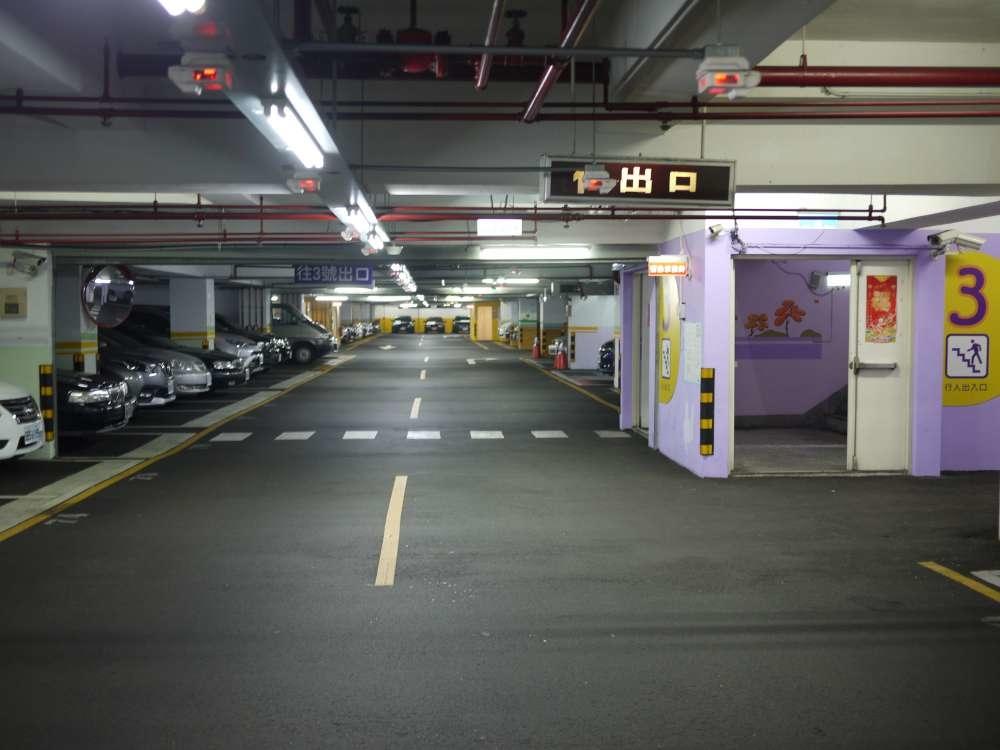 重慶公園_02-1000.jpg