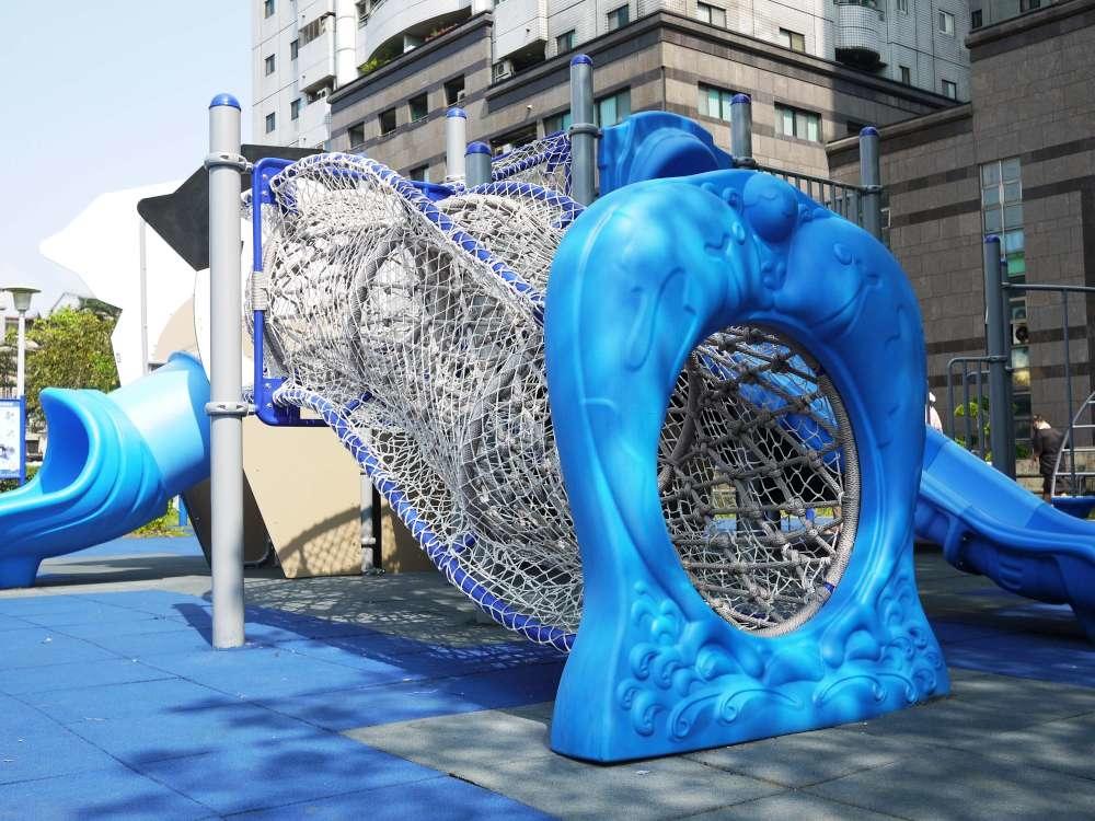 重慶公園_06-1000.jpg