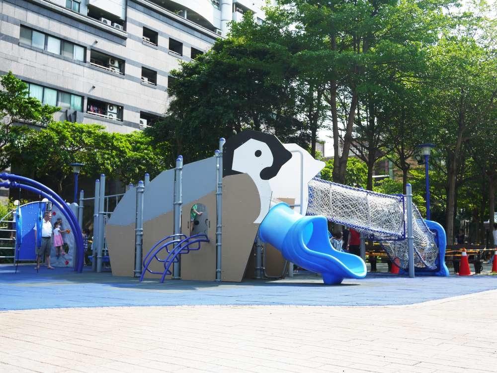 重慶公園_03-1000.jpg