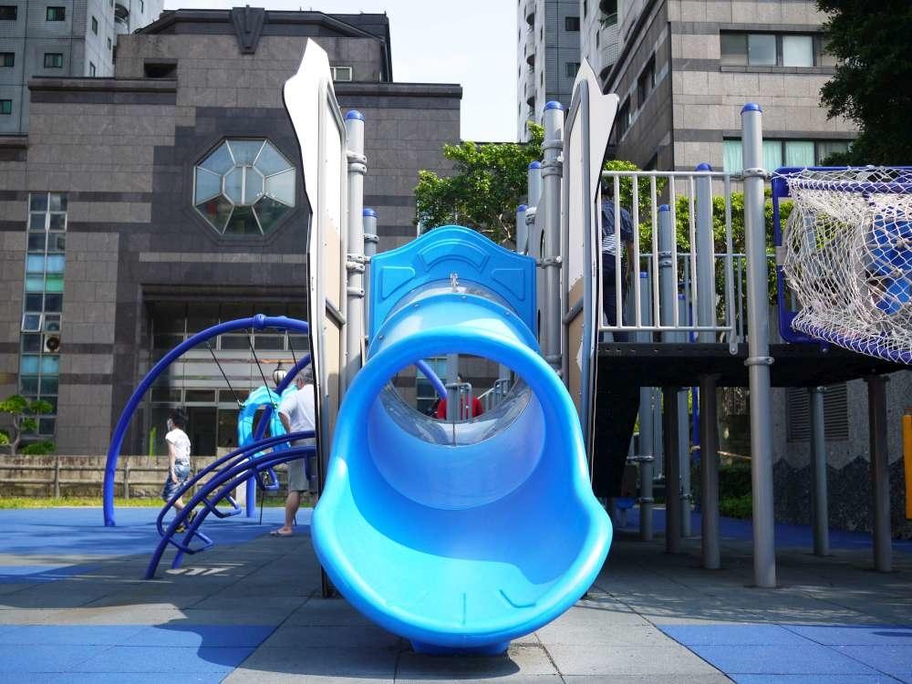 重慶公園_08-1000.jpg