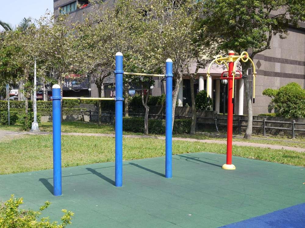 重慶公園_15-1000.jpg