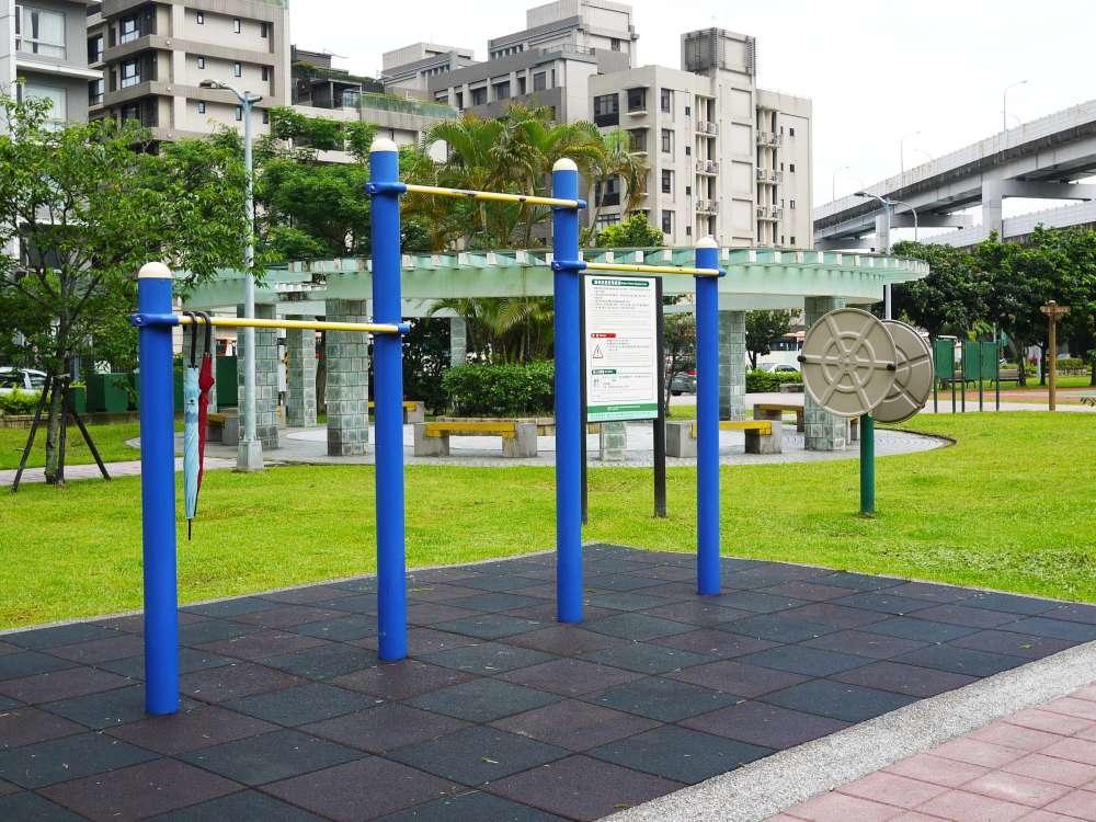 東陽公園_24-1000.jpg