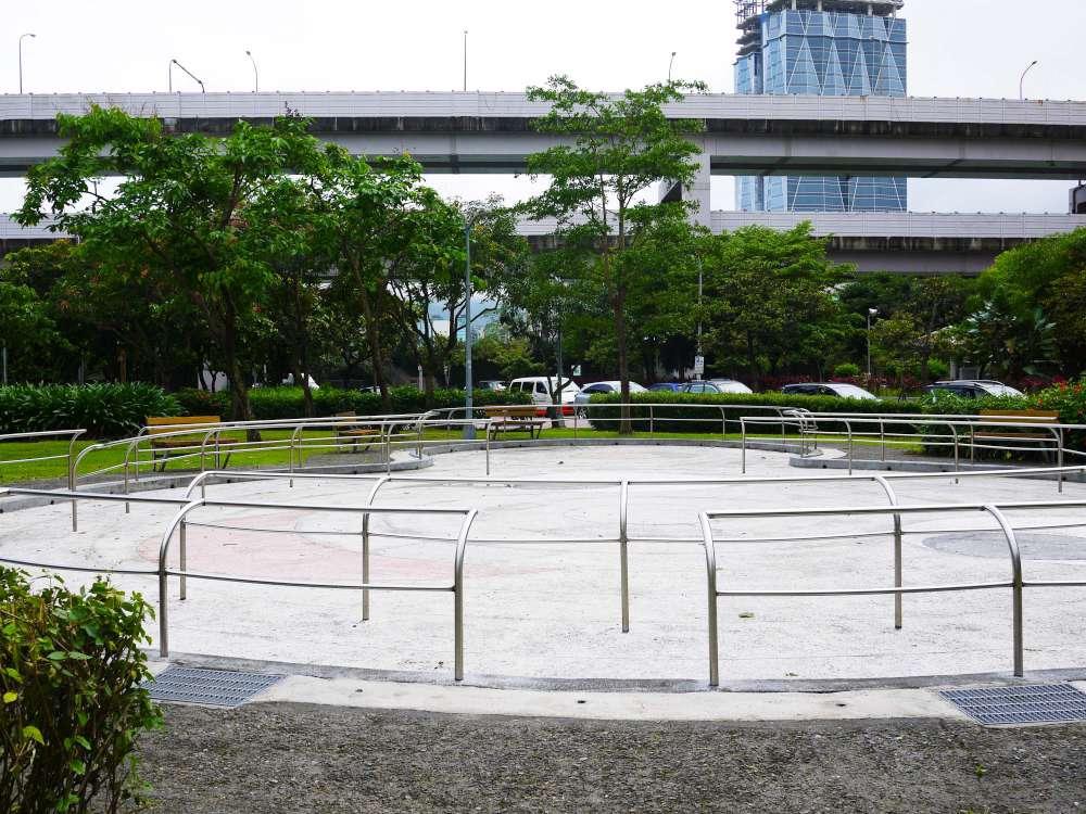 東陽公園_25-1000.jpg