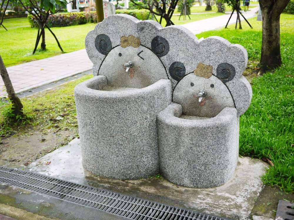 東陽公園_23-1000.jpg