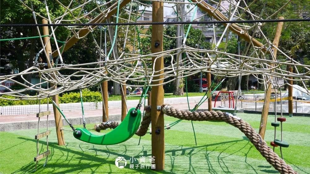 萬慶公園_000-1000.jpg