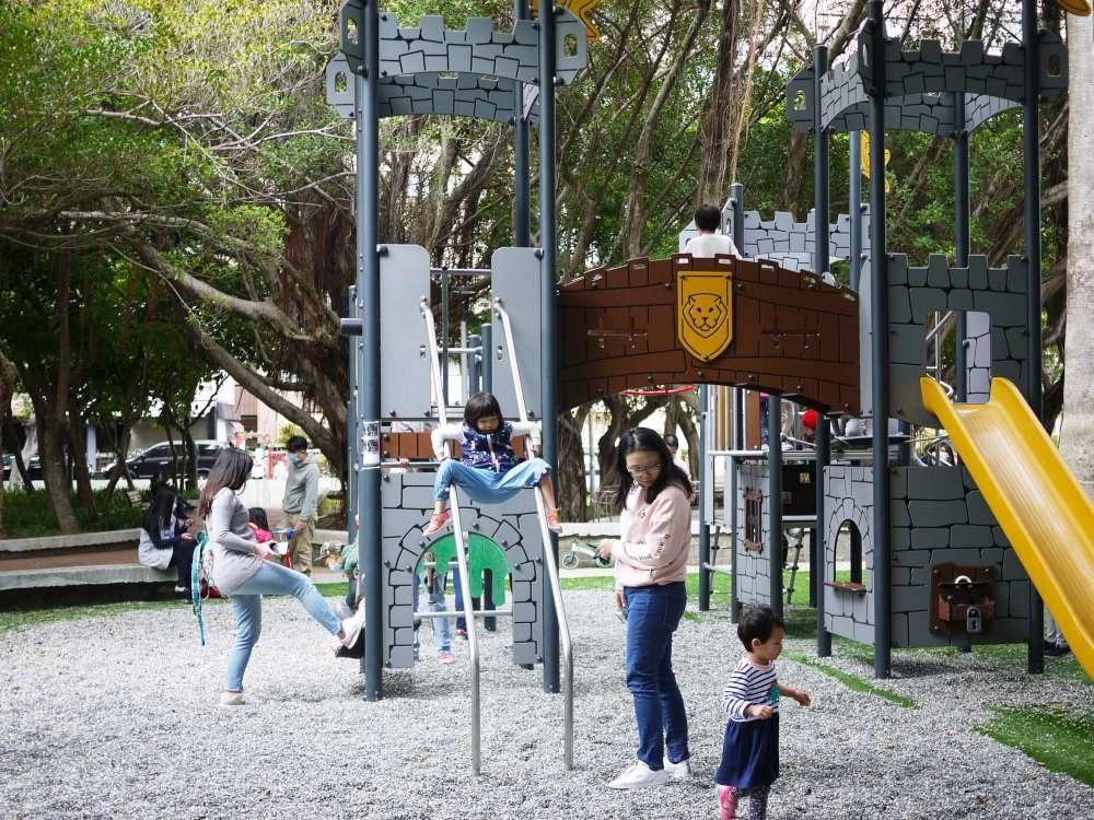 蘭雅公園_07-1000.jpg
