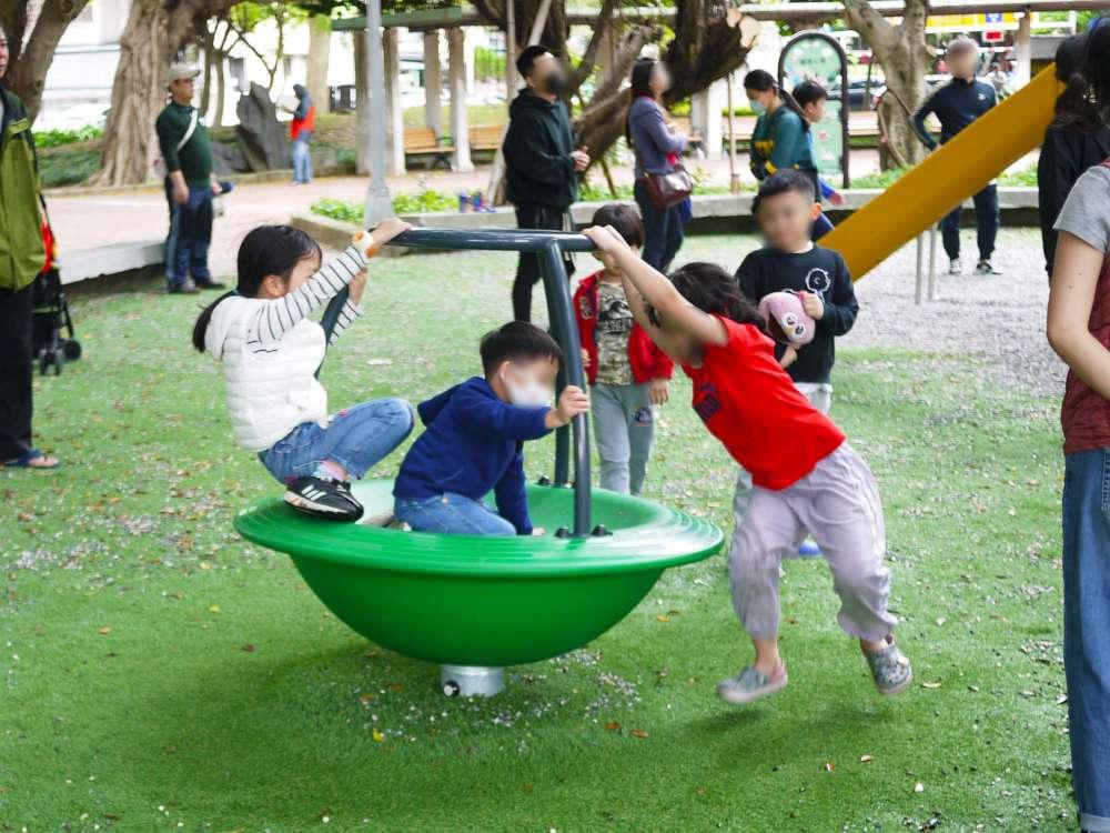 蘭雅公園_14-1000.jpg