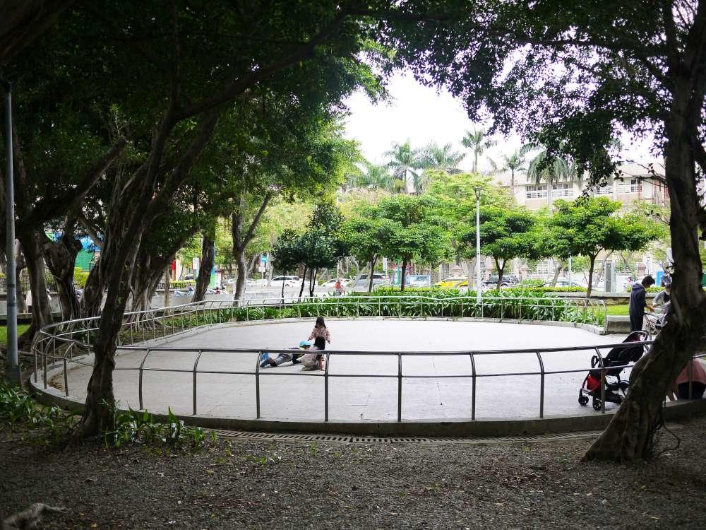 蘭雅公園_16-1000.jpg