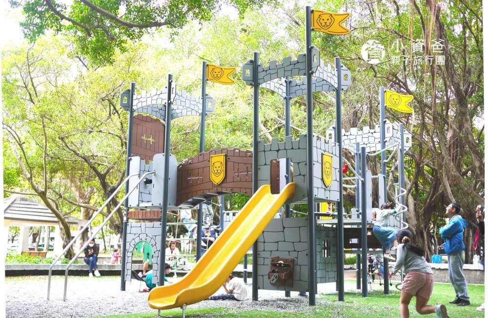 蘭雅公園_00_1-1000.jpg
