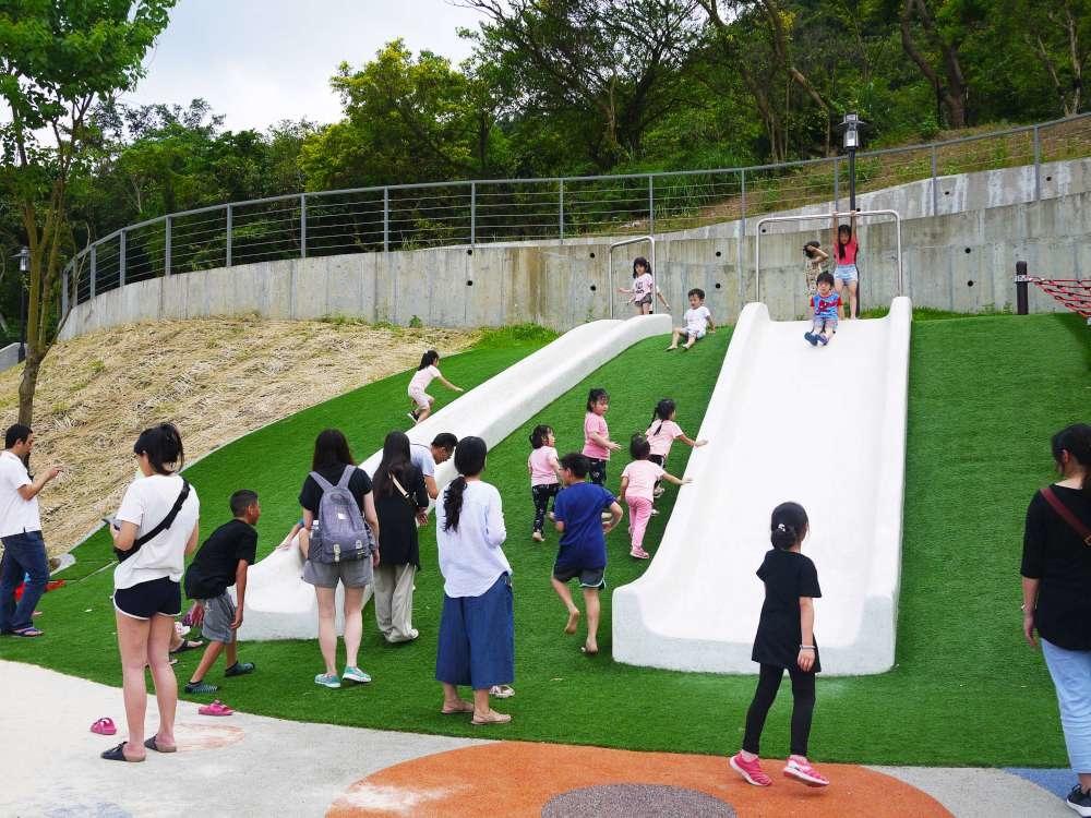 瑞芳運動公園_04-1000.jpg