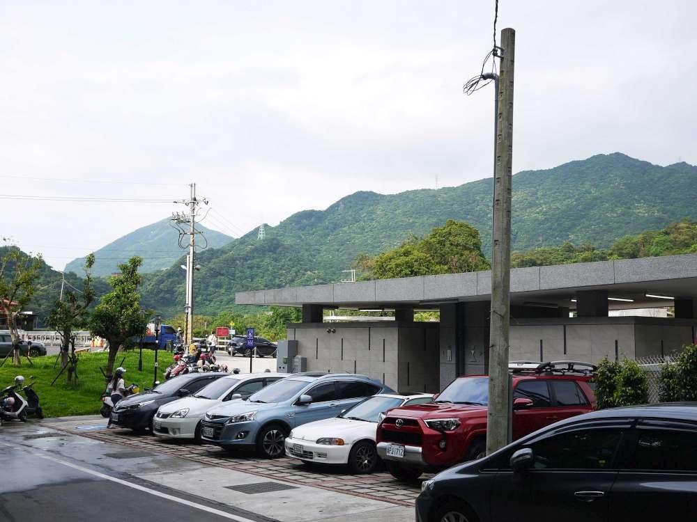 瑞芳運動公園_01-1000.jpg