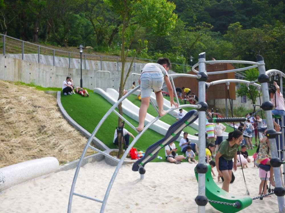 瑞芳運動公園_10-1000.jpg