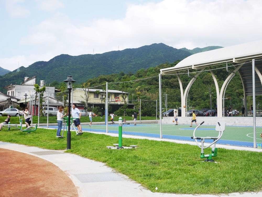 瑞芳運動公園_23-1000.jpg
