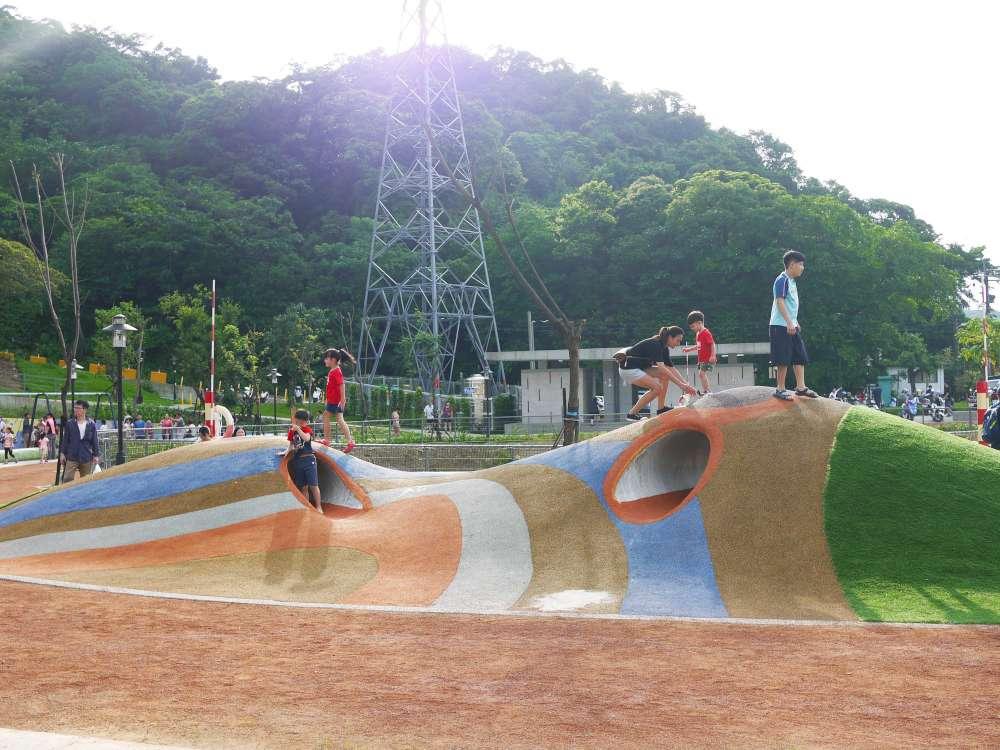 瑞芳運動公園_19-1000.jpg