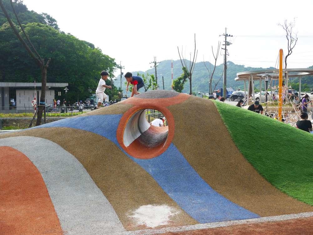 瑞芳運動公園_20-1000.jpg
