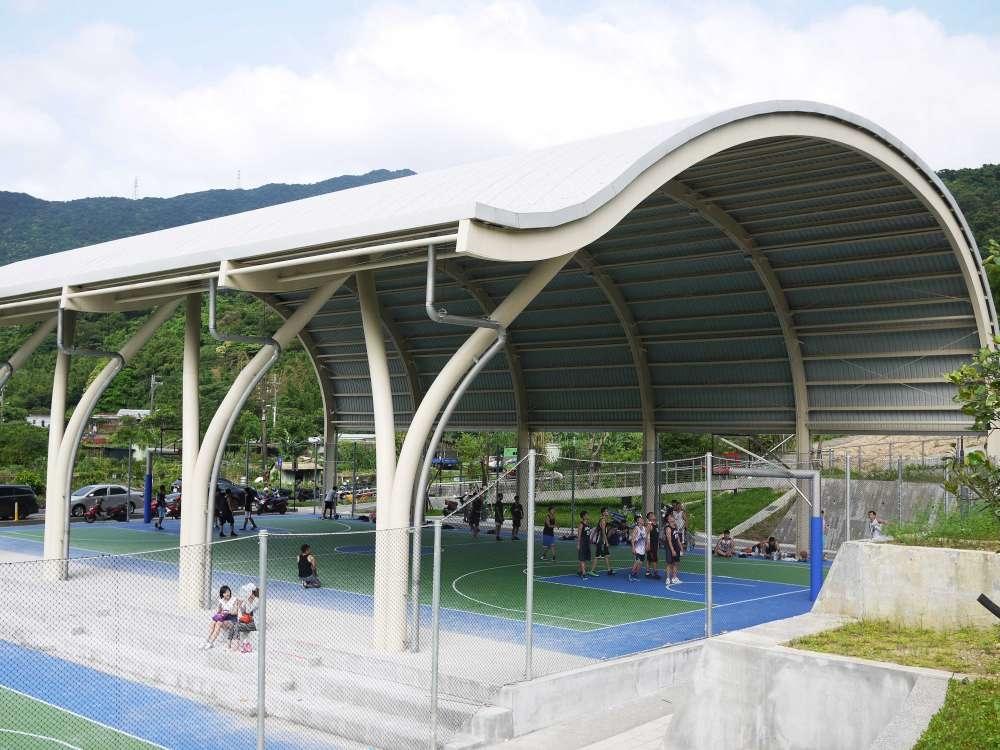 瑞芳運動公園_22-1000.jpg