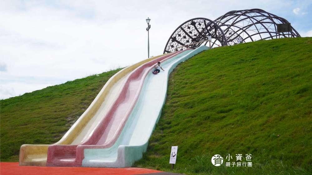 八里十三行文化公園_00-1000.jpg