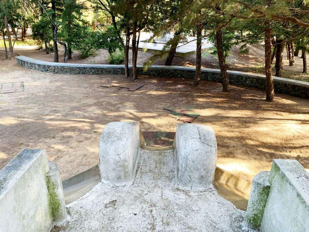 林投公園_19-1000.jpg