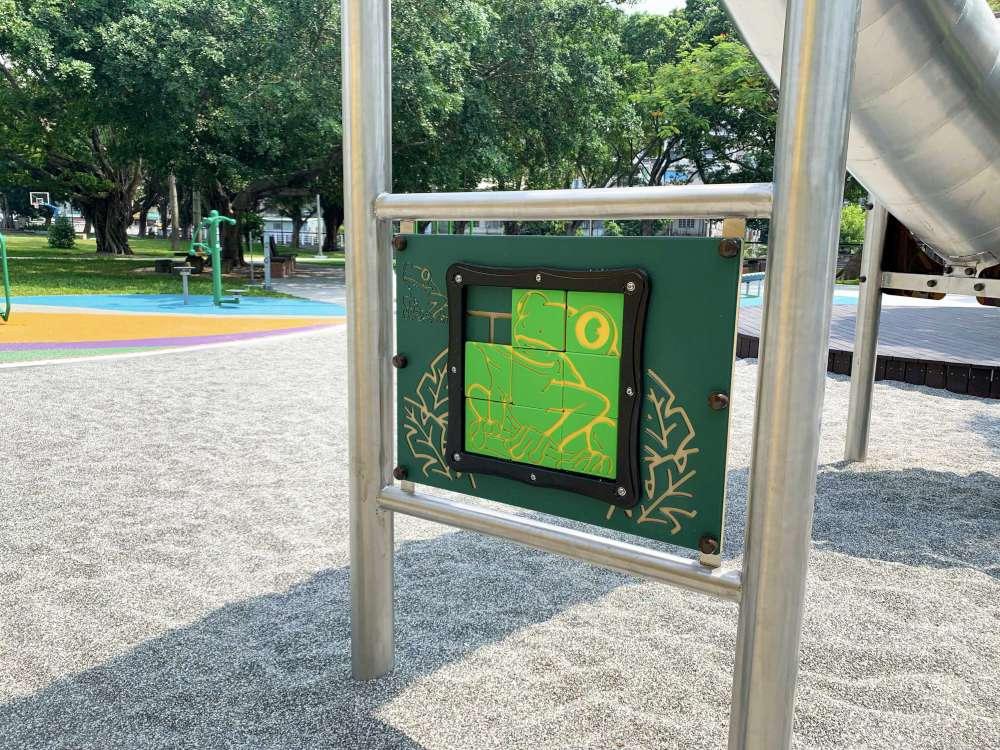 中正公園_16-1000.jpg