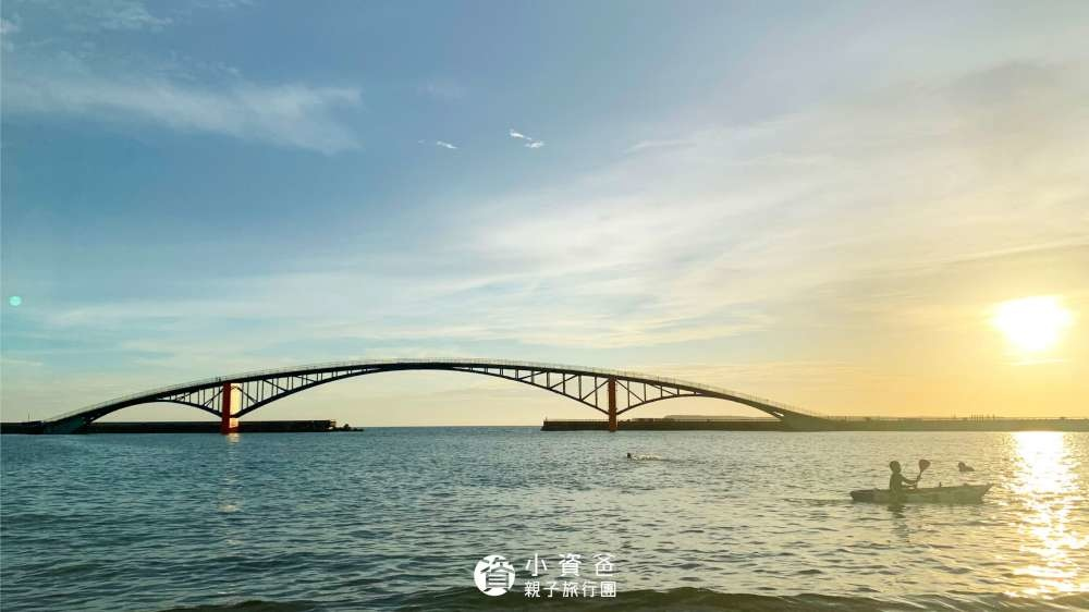 觀音亭_00-1000.jpg