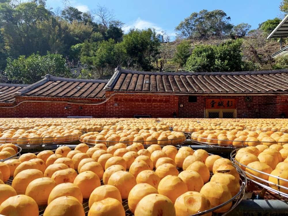 金漢柿餅-7-1000.jpg