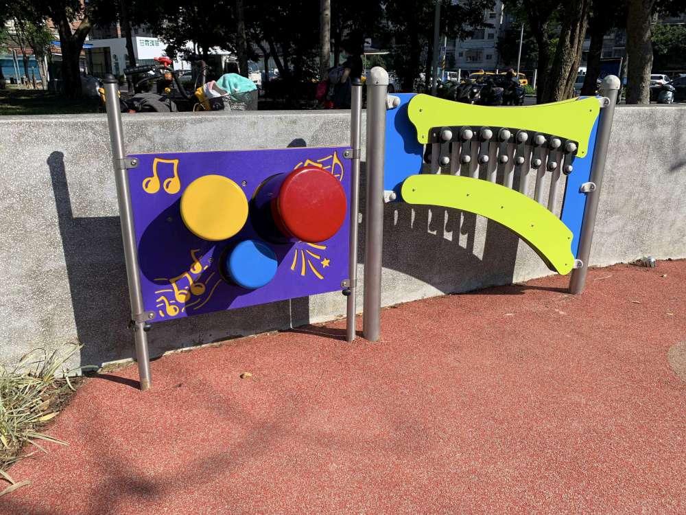 音樂公園-12-1000.jpg