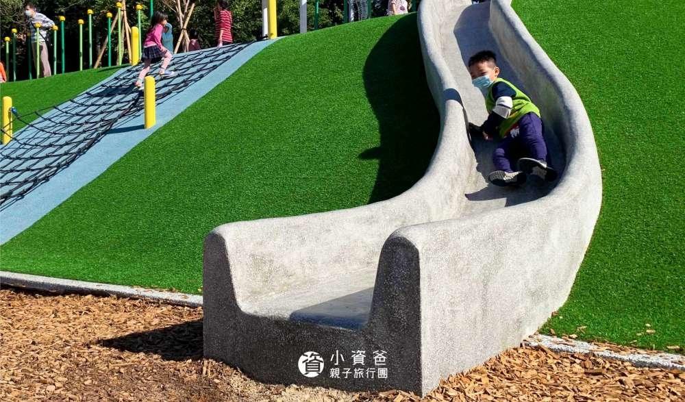 音樂公園-00-1000.jpg