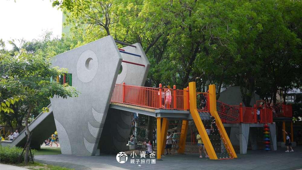 四維公園_00-1000.jpg