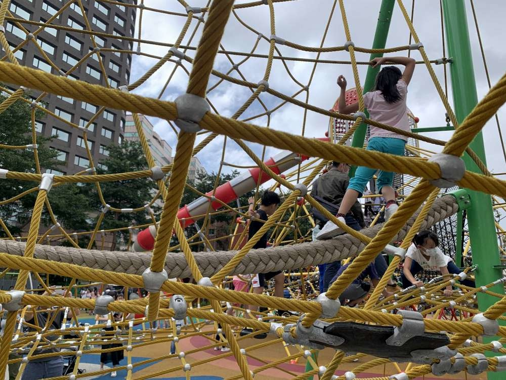 台茂公園-3-1000.jpg