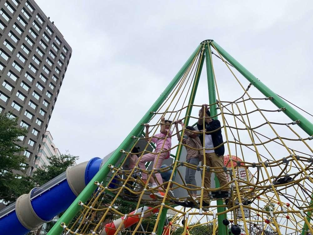 台茂公園-5-1000.jpg