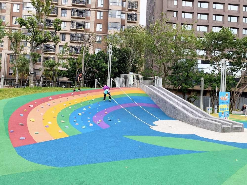 台茂公園-24-1000.jpg