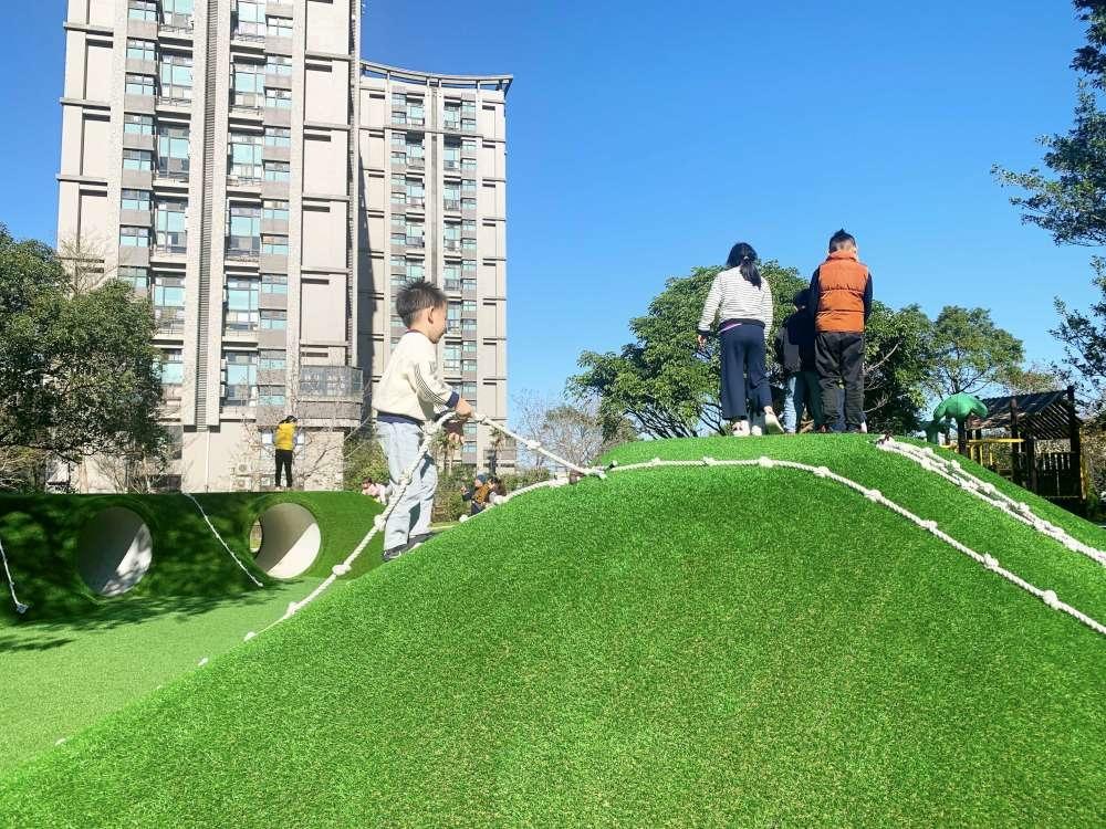 竹東無名公園-09-1000.jpg