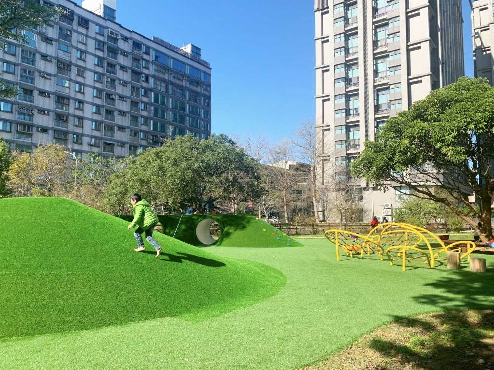 竹東無名公園-11-1000.jpg